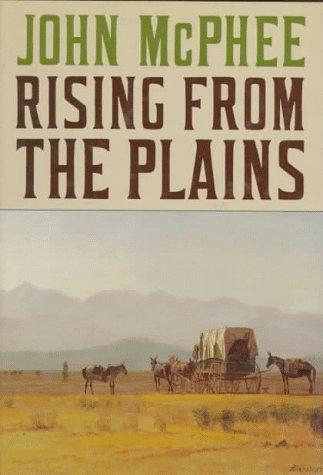 Download Rising from the plains