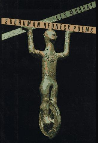 Download Subhuman redneck poems