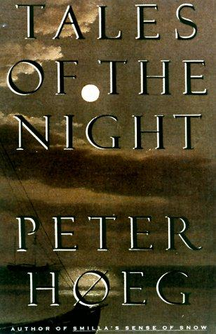 Download Tales of the night