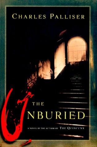 Download The unburied