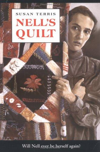 Nell's Quilt
