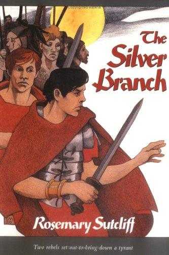 Download The silver branch