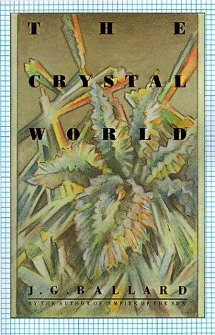 Download The Crystal World