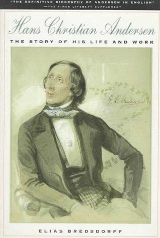 Download Hans Christian Andersen