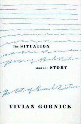 Download The situation and the story