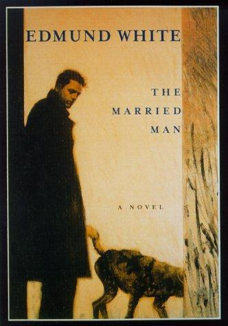 Download The married man