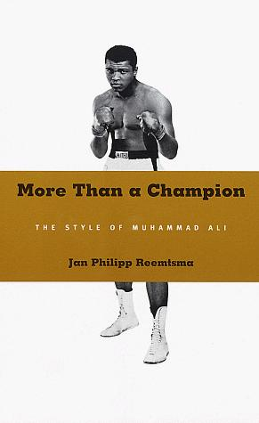 Download More than a champion