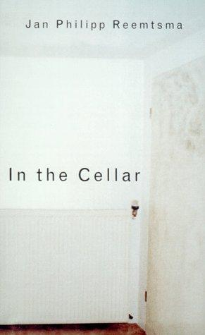 Download In the cellar