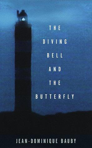 Download The diving bell and the butterfly