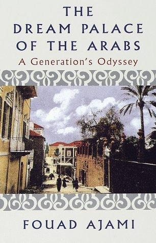 Download The dream palace of the Arabs