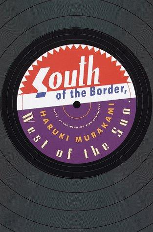 Download South of the border, west of the sun