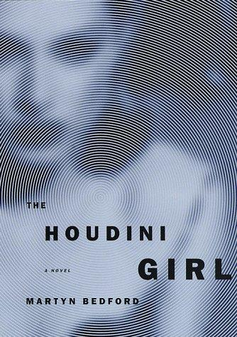 Download The Houdini girl