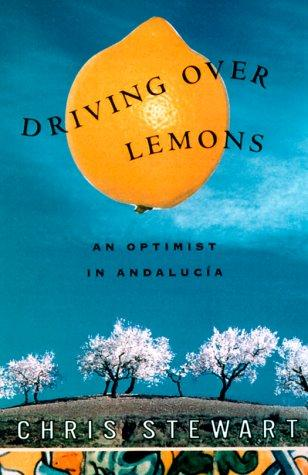 Download Driving over lemons