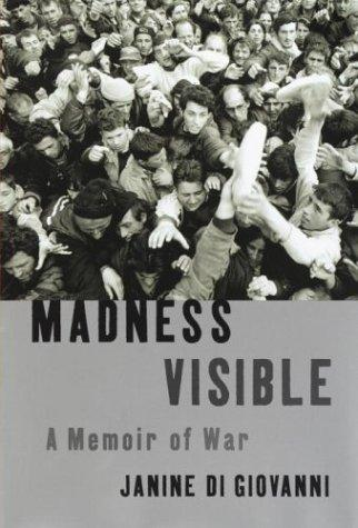 Download Madness visible