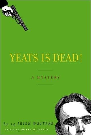 Download Yeats is dead!