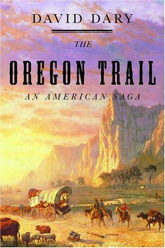 Download The Oregon Trail