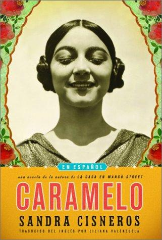 Download Caramelo, o, Puro cuento