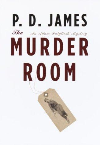 Download The  murder room