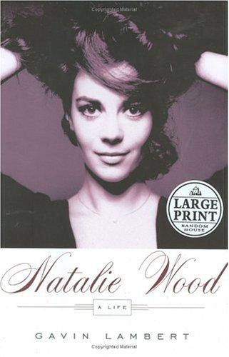 Download Natalie Wood