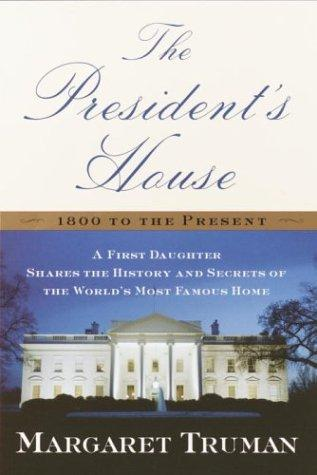 Download The president's house
