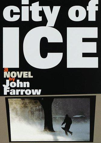 Download City of ice