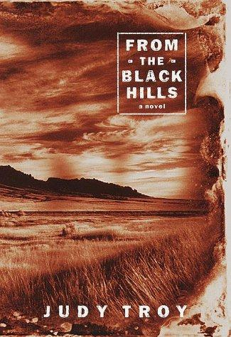 Download From the Black Hills