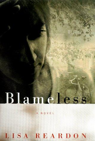 Download Blameless
