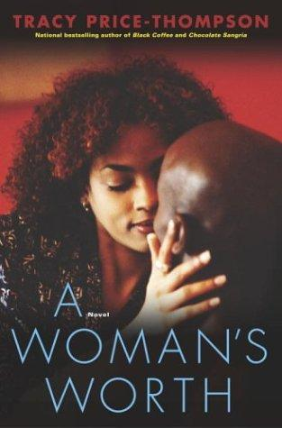 Download A woman's worth