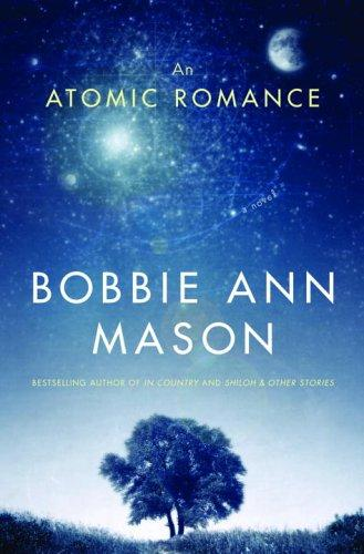 Download An atomic romance