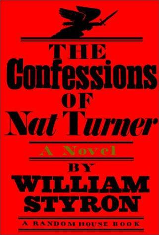 Download The confessions of Nat Turner