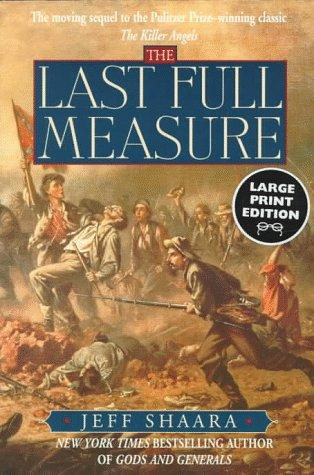 Download The last full measure