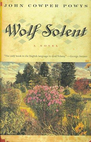 Download Wolf Solent