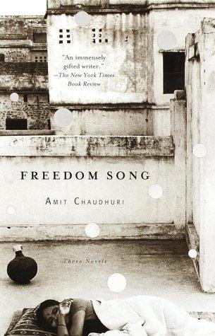 Download Freedom song