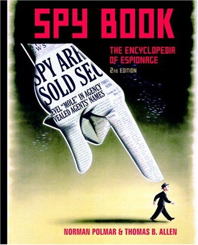 Download Spy book