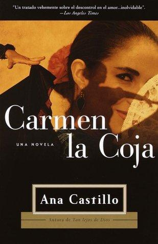 Download Carmen la Coja