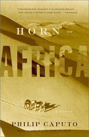 Download Horn of Africa