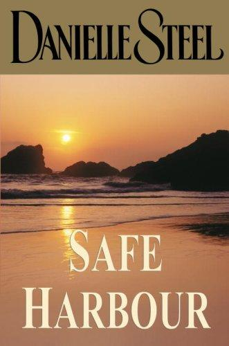 Download Safe Harbour (Danielle Steel)