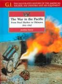 Download The war in the Pacific