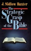 Download The Strategic Grasp of the Bible
