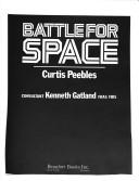 Battle for space