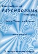 Download Foundations of Psychodrama