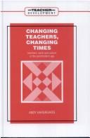 Download Changing Teachers Changing Times