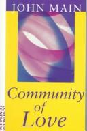 Download Community of Love