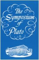 Download Symposium of Plato