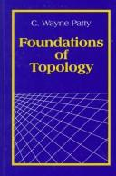 Download Foundations of Topology