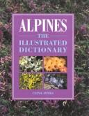 Download Alpines