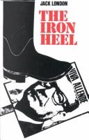 Download Iron Heel