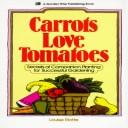 Download Carrots love tomatoes