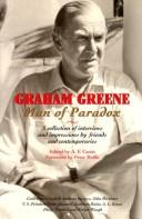 Download Graham Greene