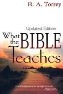 Download What The Bible Teaches